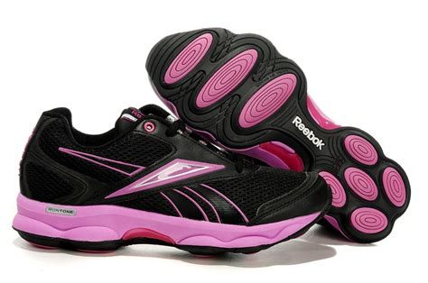 best supportive running shoes best running shoes for with flat in the