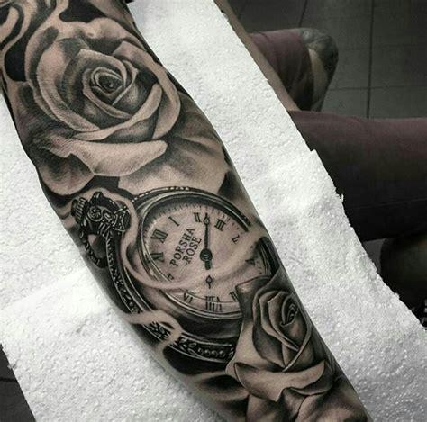 tattoo 3d brazo tattoo by ig eevz tattoos pinterest tatuajes