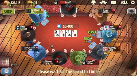 full version of governor of poker free governor of poker 3 free download full version howugyhy