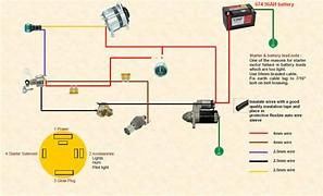 massey ferguson 135 wiring diagram alternator printable images massey ferguson 135 wiring diagram alternator search