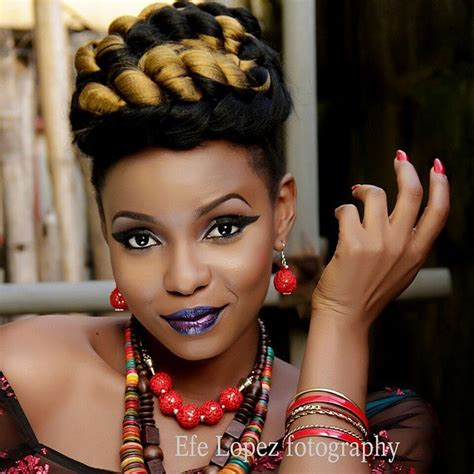 show nigerian celebrity hair styles 7 photos of yemi alade hairstyles yemi alade hairstyles