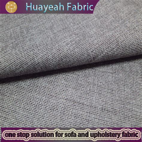 auto upholstery fabric online curtain fabrics sofa fabrics upholstery fabrics