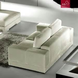 sofa de sofs modernos sofs de canto sofs em pele sofs