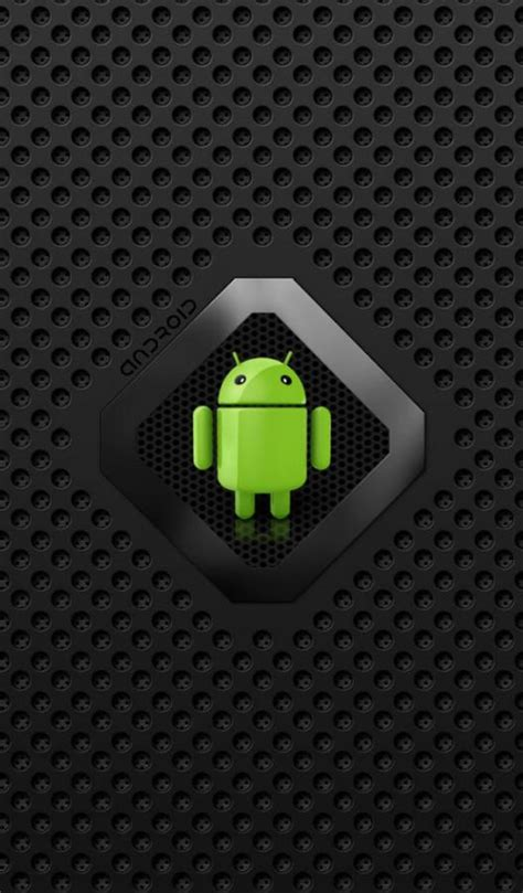 live wallpaper android android live wallpapers
