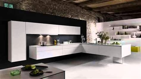 Modern Kitchen Designs 2014 by