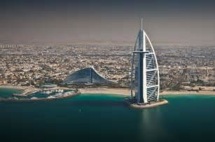 Burj Al Arab Hotel by Burj Al Arab Related Keywords Amp Suggestions Burj Al Arab