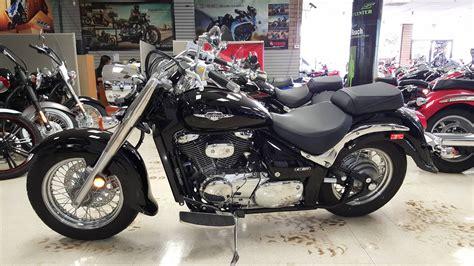 2015 Suzuki Boulevard 2015 Suzuki Boulevard C50 Motorcycles Arizona