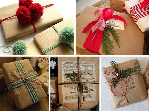 imagenes navidad y libros ideas para envolver libros en navidad