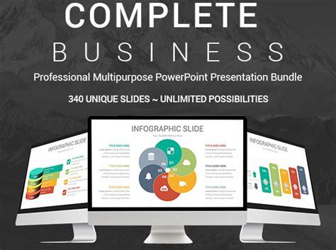 35 Amazing Powerpoint Templates 2017 Designmaz Amazing Powerpoint Presentations Templates
