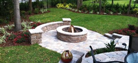 small backyard landscaping ideas for privacy triyae com landscaping a small backyard for privacy