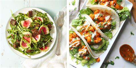 best vegan foods 37 best vegan recipes easy vegan dinner ideas you ll