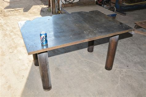 welding bench top welding benches 28 images qty of welding benches