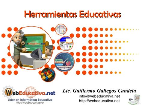 Imagenes Tecnologicas Educativas   herramientas tecnologicas educativas