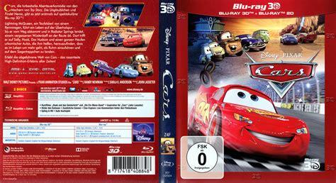 cars 3 der film deutsch blu ray covers fair game fall 39 fargo fast furious