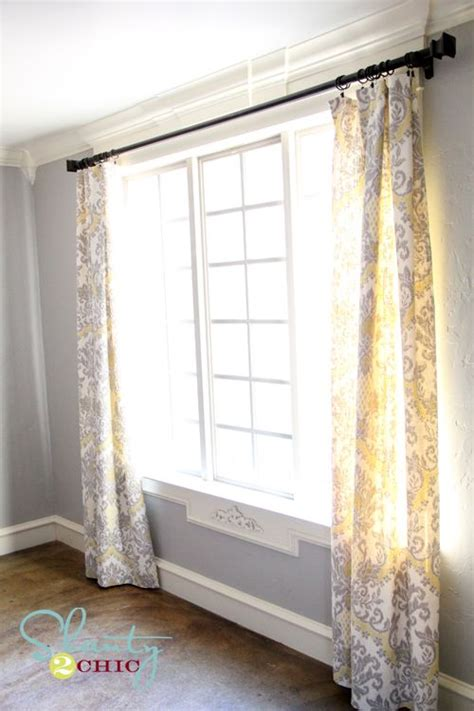 curtains for dining room windows dining room window panels quilts pillows curtains