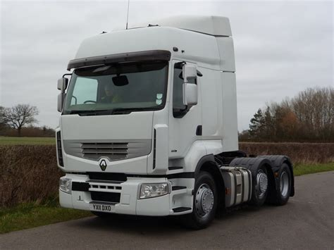 kia bentley look alike 100 renault premium 2013 pfb trucking photography