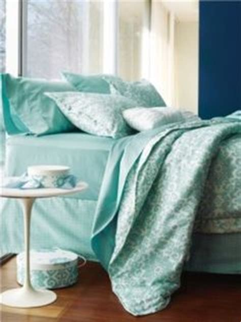 tiffany blue bedding set tiffany blue bedding on pinterest teal bedding sets tiffany blue furniture and