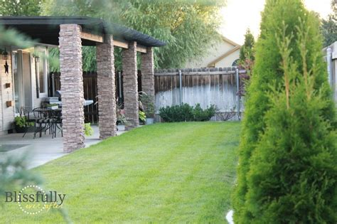 patio ideas for backyard on a budget backyard patio designs on a budget backyard design ideas