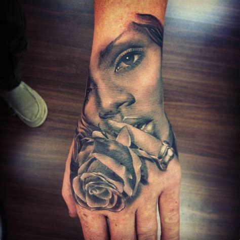 tattoos over time grey tattoos askideas