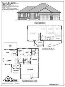 House Plans Rambler Dirtcheaphouseplans Com Entire Plans For Cents On The