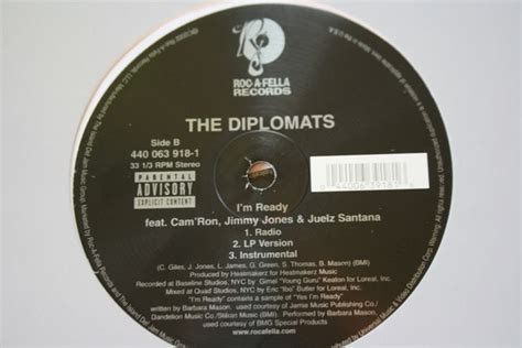demi lovato sorry not sorry discogs the diplomats quot i m ready quot 2003 27 rap songs that will