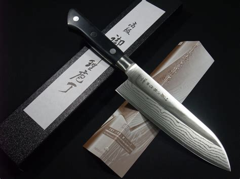 Japanese Kitchen Knives Uk by Japanese Kitchen Knives Uk Chefslocker Japanese Chef