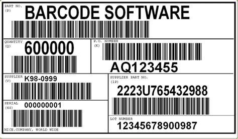barcode label template template builder zebra technologies techdocs