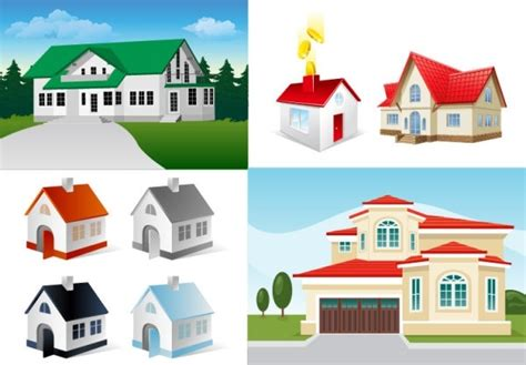 house free vector download 1 674 free vector for