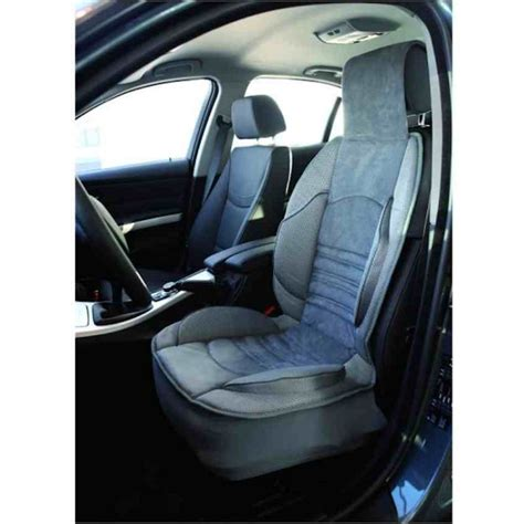 siege program couvre siege custo grand confort airbags lateraux maille