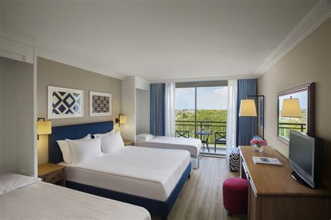 ic room reservations standard room sea view ic hotels antalya turkey book