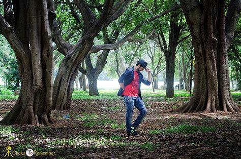 outdoor outdoor portrait photography in india outdoor portfolio