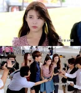 dramacool korean drama spoiler added episodes 49 and 50 captures for the korean