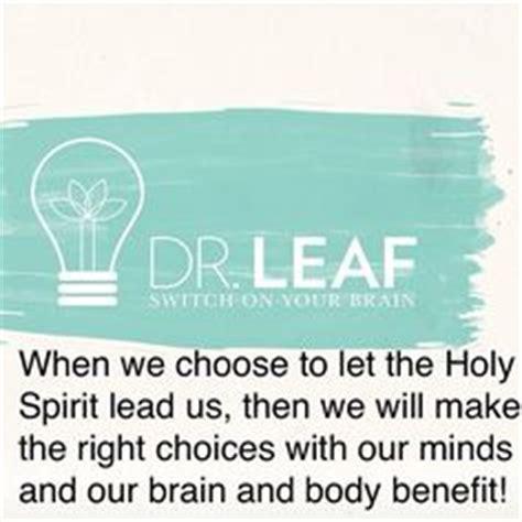 Caroline Leaf Detox Your Brain by Caroline Leaf On Your Brain Freedom And God