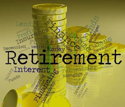 traditional ira deductions tax deductions for contributions to a traditional ira