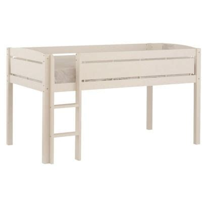 low to the ground bunk beds just love this put a mattress underneath for low to the
