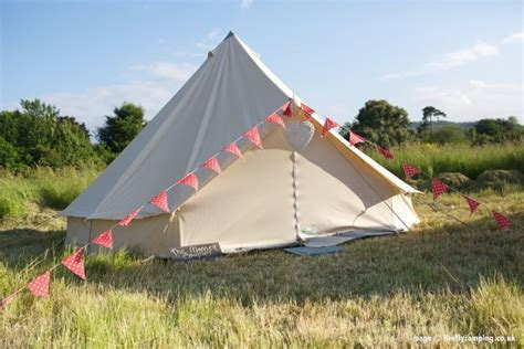 52 best images about Wedding Tents on Pinterest   Belle