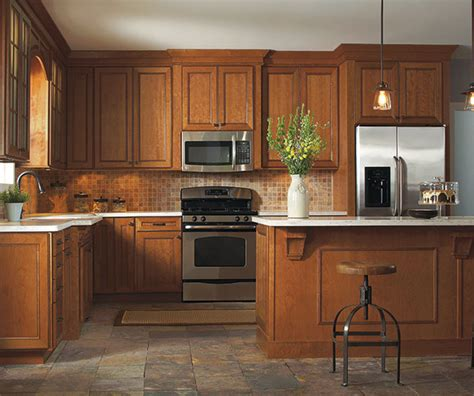 diamond kitchen cabinets lowes diamond cabinetry from lowes los angeles by lowe s
