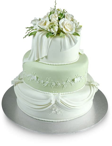 Wedding Cake Images Free by Wedding Cake Png Transparent Images Png All