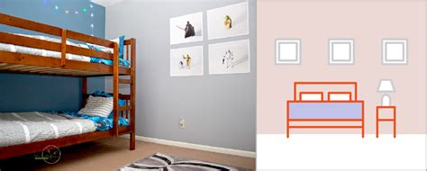 25 ways to make a small bedroom look bigger shutterfly 25 ways to make a small bedroom look bigger shutterfly