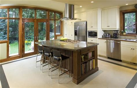 kitchen islands canada kitchen and dining