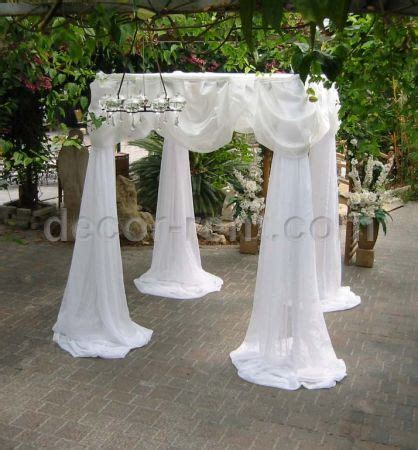 wedding backdrop rentals ontario chair cover linen rentals toronto wedding backdrops