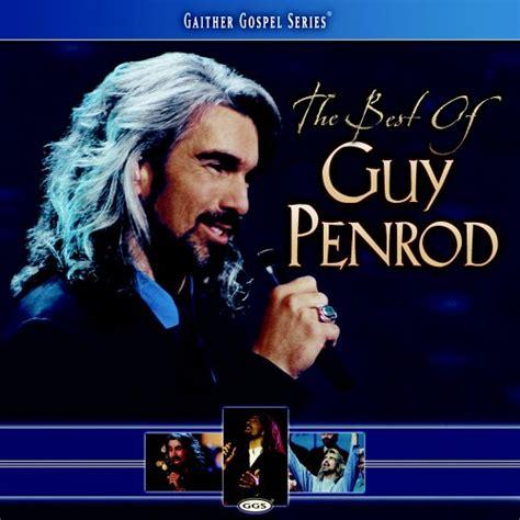 penrod the rugged cross then came the morning penrod lyrics lyricspond