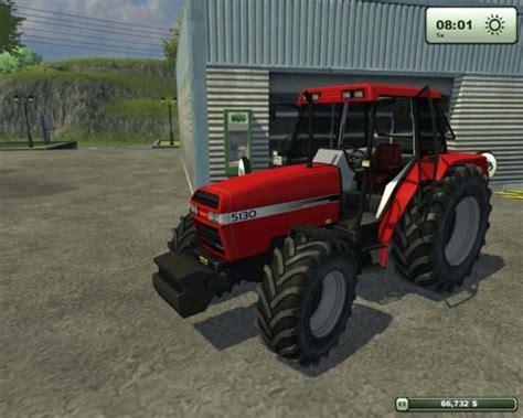 mods farming simulator 2013 games mods net bestmods net farming simulator 2013 mods euro truck