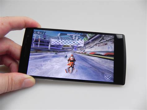 Tablet Oppo Find 7 oppo find 7 review 052 tablet news