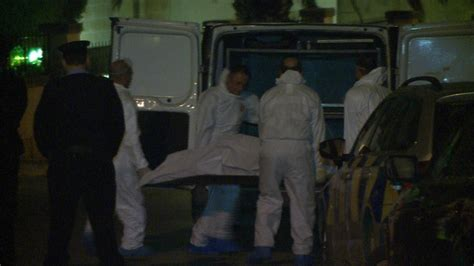 murder house ta swieqi murder no break in at the house tvm news
