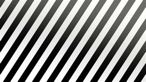 black and white graphic wallpaper abstract cgi motion graphics and animated background with