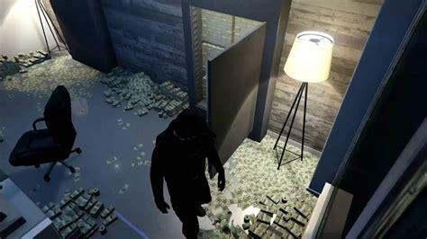 Gta Online Best Money Making Method - the top 3 best money making methods in gta online gta 5 cheats