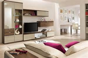 livingroom storage artful storage in modern beige living room newhouseofart