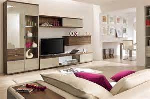 livingroom storage artful storage in modern beige living room newhouseofart artful storage in modern beige