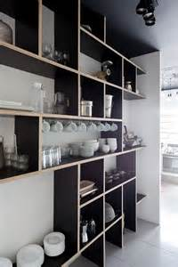 Modern Pantry Design by Tips For Creating A Stunning Pantry Design Destination